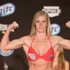 New UFC Champion Holly Holm's Sponsor Sells Prohibited Substances