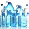 The Truth Surrounding Vitamin Water