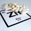 Zinc: Can It Help My Performance?