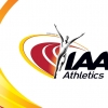 Doping Scandal Leads to 28 Suspensions