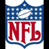 NFL Players Don't Take Steroids Says Tony Mandarich