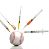 Former Pitching Coach Pleads Guilty in Biogenesis Steroid Scandal