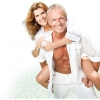 Testosterone Replacement Therapy for Men