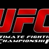 UFC & USADA Officially Announce New Anti-Doping Policy