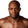 Anderson Silva Says He Took Anti-Inflammatories Not Anabolic Steroids