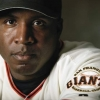 Federal Case Against Barry Bonds Dropped by Prosecutors