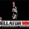 Bellator MMA Fighter Mike Richman Tests Positive for Anabolic Steroid Drostanolone