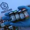 Bodybuilder Charged With Supplying Steroids in Australia