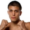 UFC Fighter Brian Ortega Has Failed A Drugs Test For Anabolic Steroids