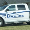 Centerton Police Force Fires Officer After Using Anabolic Steroids