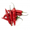 Spice Up Your Life: Benefits of Capsaicin