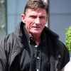 Masters Bodybuilder & Steroid Dealer in United Kingdom Sentenced