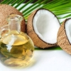 The Truth Surrounding Coconut Oil