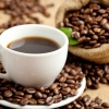 Can A Cup of Coffee Increase Performance?