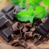 The Sweet Tooth Effect: Benefits Of Dark Chocolate