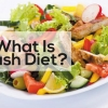 Crush Weight Loss With The DASH Diet