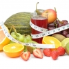 Unearthing the Reality Behind the Detox Diet
