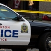 Officers Tracing Paper Trail Left After $10m Canadian Steroid Bust