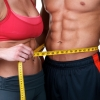 Get Shredded: Effective Fat Burning Methods
