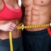 Get Shredded: Effective Fat Burning Methods