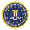 FBI Announce 'Operation Juice Box' Leading to Eight Arrests