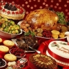 Elastic Indulgence: Ways to Avoid Overeating