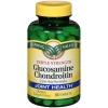 Glucosamine-Chondroitin & Joint Health