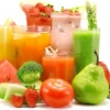 The Health Effects of Juice Cleansing