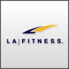 Manager At LA Fitness Arrested For Possessing Anabolic Steroids In New York