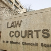 Convicted Anabolic Steroid Dealer Loses Appeal