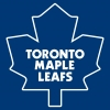 Toronoto Marlies Brad Ross Tests Positive For Performance Enhancer