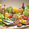 A Glimpse Into The Mediterranean Diet