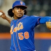 New York Pitcher Jenrry Mejia Busted for Using Anabolic Steroids Again