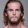 Mike King Loses UFC Contract & Gets 9-Month Suspension After Positive Drugs Test