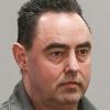 Man Behind UGL 'Pheonix Biotech' Sentenced To Over 4 Years Jail