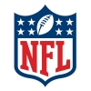 NFL & NFLPA Reach Agreement On New Drug Testing Policy