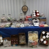 First Guilty Plea in 'Operation Gym Candy' Steroid Bust