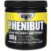 Phenibut & Performance