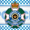 Queensland Cop Resigns After Drugs & Anabolic Steroid Possession