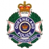 Steroids & HGH Seized in Large Australian Raid