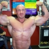New Zealand Bodybuilder Justin Rys Speaks Out About Health Problems & Steroid Use