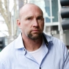 Biochemist Convicted of Trafficking Steroids in Melbourne