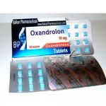 anavar pills Balkan pharma