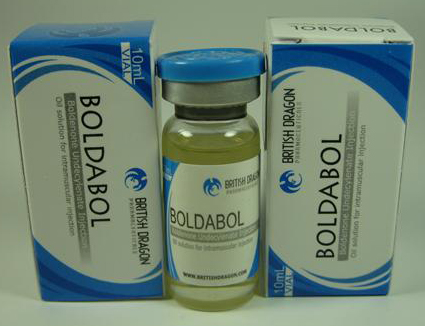 Equipoise (Boldenone) - Steroids Profile - Steroidal com