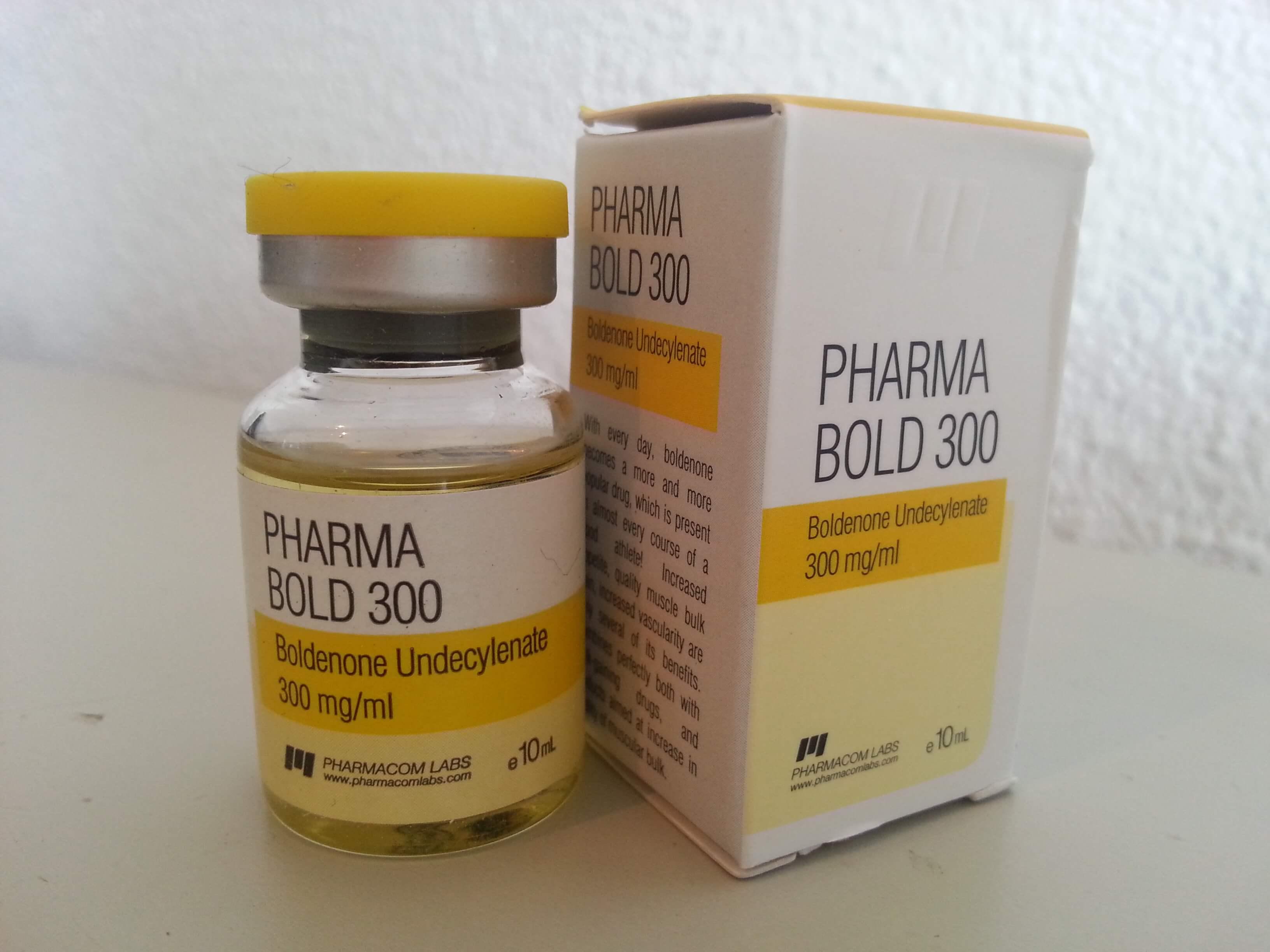 bold 300 steroids