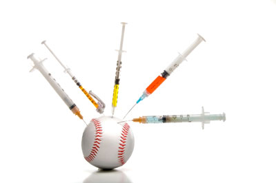 Anabolic steroids in sports essays