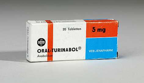 turinabol and dianabol cycle