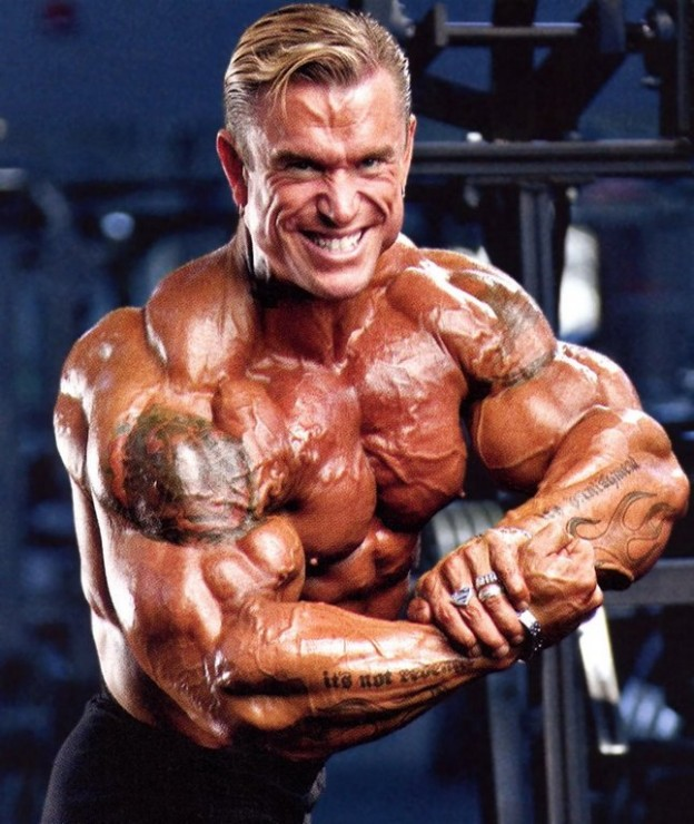 trenbolone and alcohol