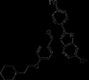 calcium carbonate negative effects