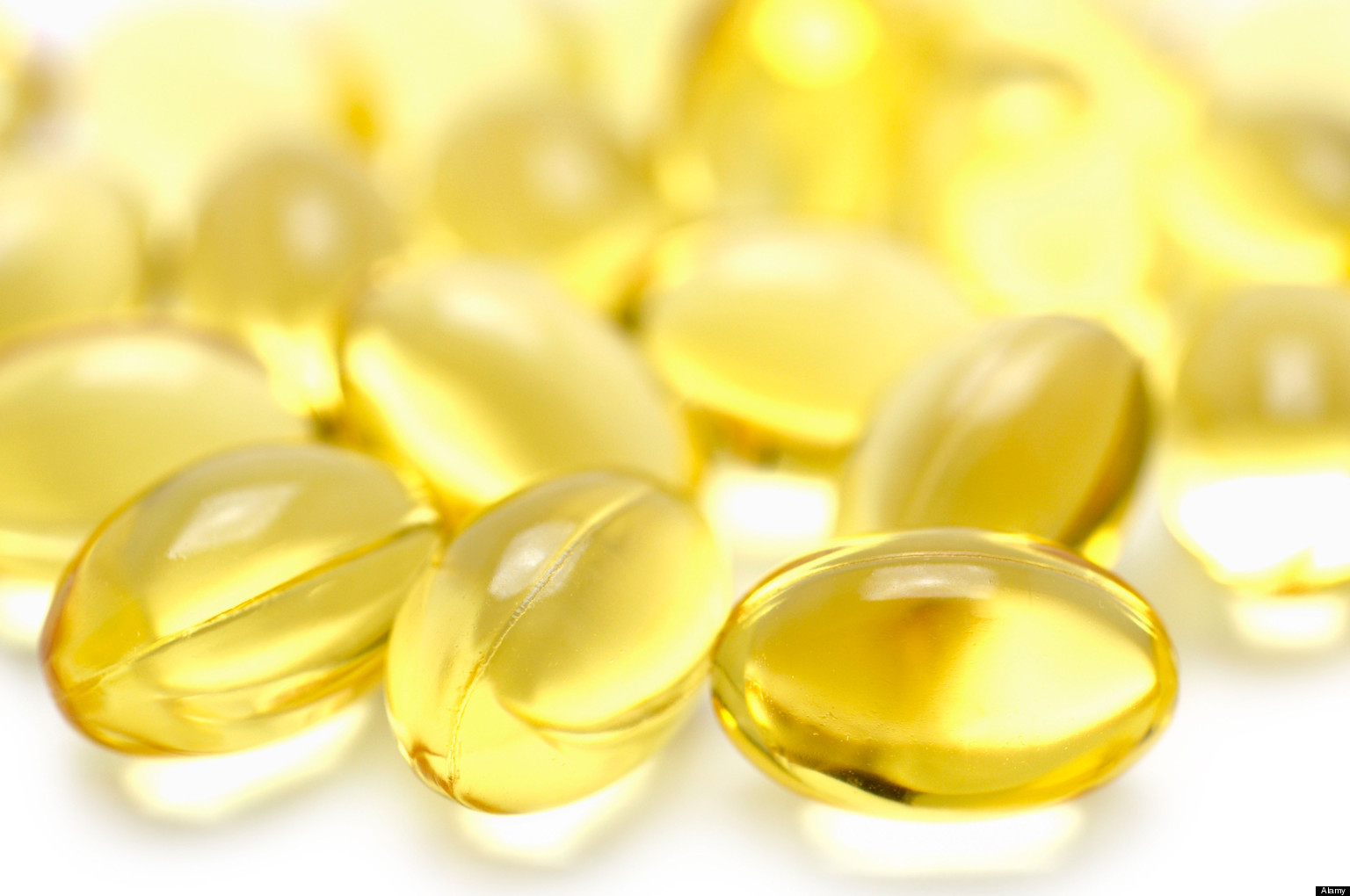 Fish oil helps clear acne for Fish oil testosterone